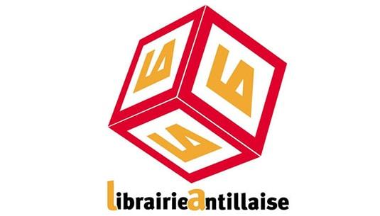 Librairie antillaise