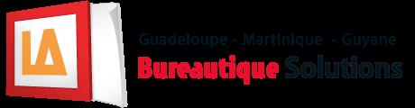 Bureautique Solutions Martinique Guadeloupe Guyane