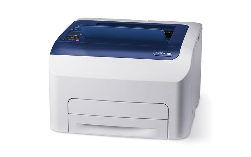 Imprimantes de bureau Archives Bureautique Solutions