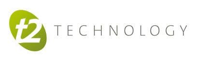 t2 Technology