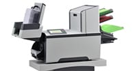 bureautique-solutions DS-75i