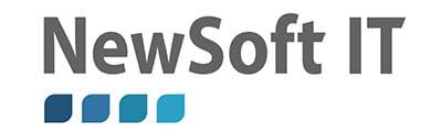 bureautique-solutions logo newsoft