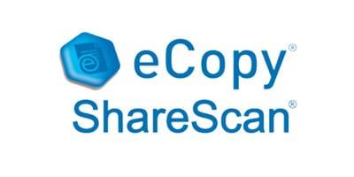 bureautique-solutions logo ecopy sharescan