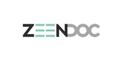 bureautique-solutions logo zeendoc