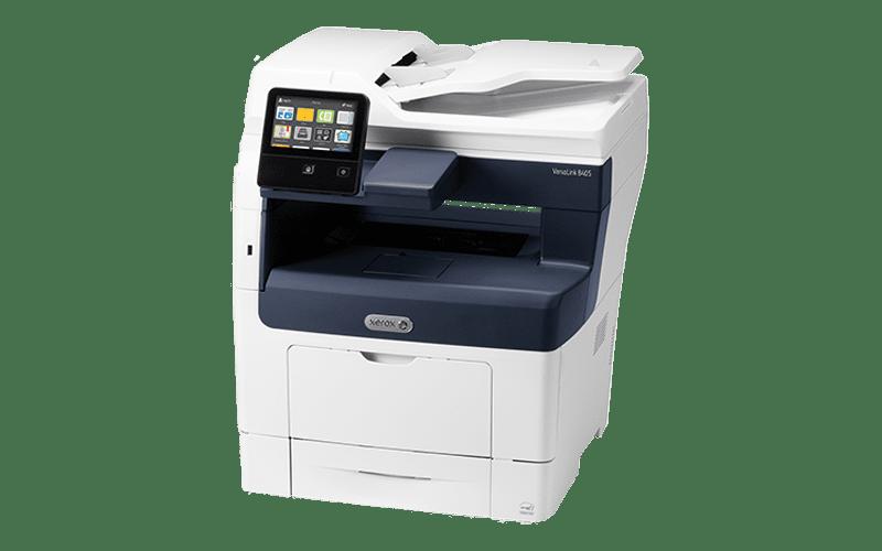 Xerox® VersaLink® B405