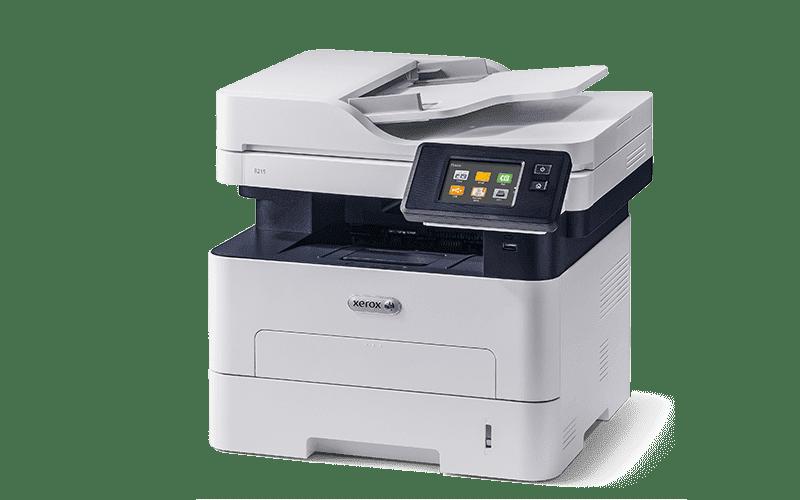 Xerox® B215