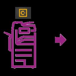 altalink-concur-icon-violet-500x500-fr