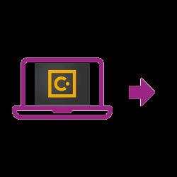 laptop-concur-icon-violet-500x500-fr