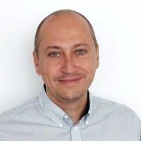 Grégory Mignon Expert en dématérialisation des processus
